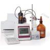 Laboratory Synergy Combination Ph Electrode BLUELINE11
