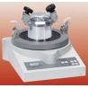 Laboratory Synergy Cryobox For Liquid Nitrogen 00.2000.00