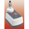 Laboratory Synergy Grinding Ball 10MM Ss 55.0100.10