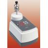 Laboratory Synergy Grinding Bowl 10ML Tmp Stl 23.1309.00