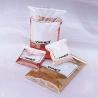 Labplas Sterile Sample Bags BPL-5515-VW1 Round Wire Bags, Plain