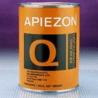 M&I Materials Sealing Compound, Apiezon Q Q-01000 Apiezon Wax Q PK-1KG