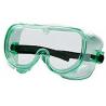 Magid Glove Goggles Fogfree Soft EA=PR 151FF