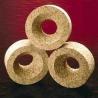 Manton Cork Ring Supports, Laboratory 55012