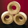 Manton Cork Ring Supports, Laboratory 55015