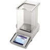 Mettler Toledo Excellence Plus Level, XP Series Precision Balances, METTLER TOLEDO XP6002S