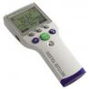 Mettler Toledo Sevengo Pro D.O. Meter Kit SG6-FK2