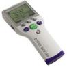 Mettler Toledo SevenGo pro Portable Conductivity Meters, METTLER TOLEDO SG7-FK2 Meter Kit With 2 m (783/4