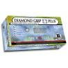 Microflex Diamond Grip Plus Latex Gloves, Microflex DGP-350-XL