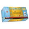 Microflex Supreno SE Powder-Free Nitrile Gloves, Microflex SU-690-L