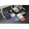 Microliter Analytical Ulplate Deep Pp-nat R/r 1.3ml 07-3400