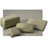 Micronova Sponge Plymsh FOAM4X6X1/2 Irrd SP68-46IR