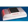 Microzone Fan Filter Module Clean Ceil FFM-2-2-C