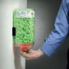 Moldex/Metric Plugstation Pura Fit Large 6845