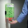 Moldex/Metric Spark Plugs Plugstation Small 6644