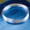 Nalge Nunc 180 Clear PVC Tubing, NALGENE 8000-0130 50