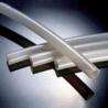 Nalge Nunc 489 Low-Density Polyethylene Tubing, NALGENE 8010-0125 100