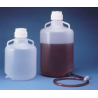 Nalge Nunc Carboys with Tubulation, Polypropylene, NALGENE 2301-0050