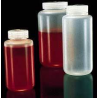 Nalge Nunc Centrifuge Bottles with Caps, Polypropylene Copolymer, NALGENE DS3132-0063 Accessories
