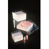 Nalge Nunc CryoBox Boxes, Polycarbonate, NALGENE 5025-0505