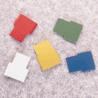 Nalge Nunc CryoCane Coders, Aluminum, NALGENE DS5020-0000