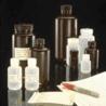 Nalge Nunc Environmental Sample Bottles, High-Density Polyethylene, NALGENE 2089-0001 Natural, Narrow Mouth
