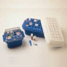 Nalge Nunc Labtop Coolers, 20°C, NALGENE 5115-0032
