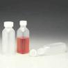Nalge Nunc Polypropylene Copolymer Dilution Bottles, NALGENE 2505-0380