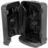 Nikon Instruments E200 Microscope Carrying Case 92398