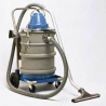 Nilfisk Advanced America VT-60 WET/DRY Hepa Vacuum 01799531