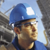 North Safety Products/Haus 4POINT Hardhat A79150000