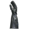 North Safety Products/Haus Gloves Butyl 14IN 17MIL MDEA72 B174GI/M