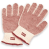 North Safety Products/Haus Gloves String Knit PK12 23/6145