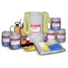 NPS Corporation Spill Kit 30 Gallon Oil Only 322030