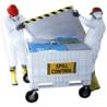 NPS Corporation Spill Kit 95 Gallon Hazmat 250095