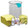 NPS Corporation Spill Kit Industry Hazmat 270001