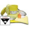 NPS Corporation Universal GRAB+GO Spill Kit 205304