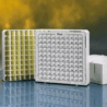 Nunc Box Cryostore MEGA-MAX100 PK4 341483