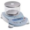 Ohaus Adventurer Pro Precision Balances, Ohaus AV2101 With External Calibration