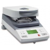 Ohaus Moisture Analyzers, Ohaus MB45 MB45 Advanced Moisture Analyzer