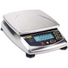 Ohaus Scale Fd Compacts FD3H