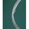 Ohio Valley Chemical Gc Quality Tubing 50FT SS1/8IN 5115