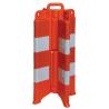 Eagle Manufacturing 00232 Cordonator Barricade Ora 258-18106H
