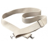 3M 16248 Waist Belt Cotton 142-W-2963