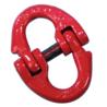 ACCO 1/2in Acoy Kuplok Mechanical 009-5942-00801