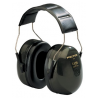 Peltor Deluxe Backhand Hearingprotect 247-H7B