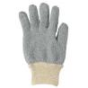 Ansell Healthcare Dwos 222199 9 Gray Poly/cotton 012-75-418-9