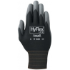 Ansell Healthcare Glove Hyflx Ltwght Bl S9 144pk 5011100462