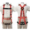 Klein Tools Large Full Body Harness 409-87841