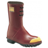 Ranger Shearling Insulated Steel T 617-6147-8